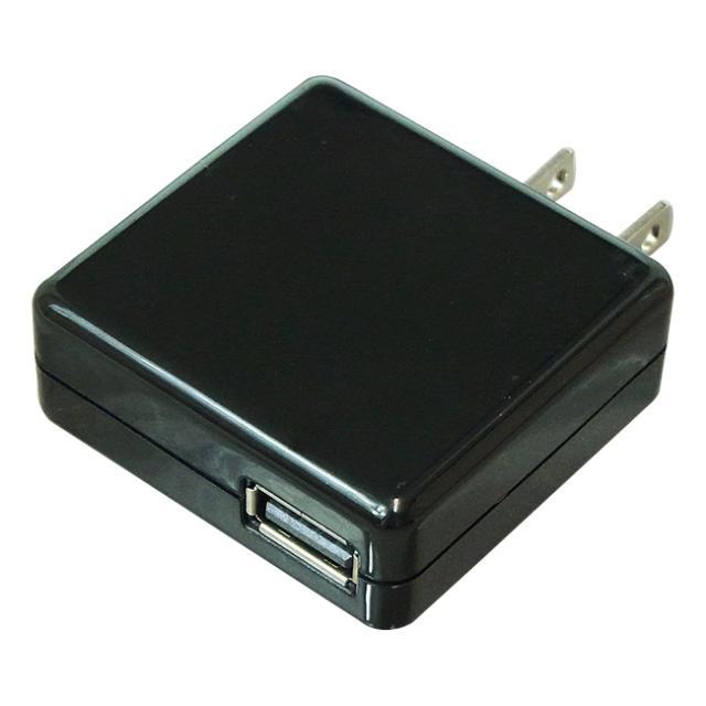IACU-SP18K-1